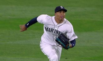 Leonys Martin: Extension Candidate?