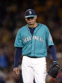 M's Mid-Season Report: Bench, Injuries & Roster