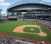 Mariners Predictions For 2017