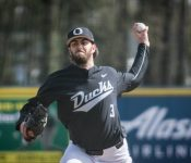 Potential Mariners Targets Include Oregon LHP David Peterson, Prep Power Hitter Jo Adell