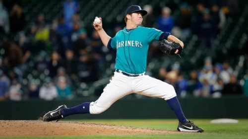 Three Right-Now Moves for the Seattle Mariners