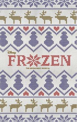 frozen-4-superJumbo