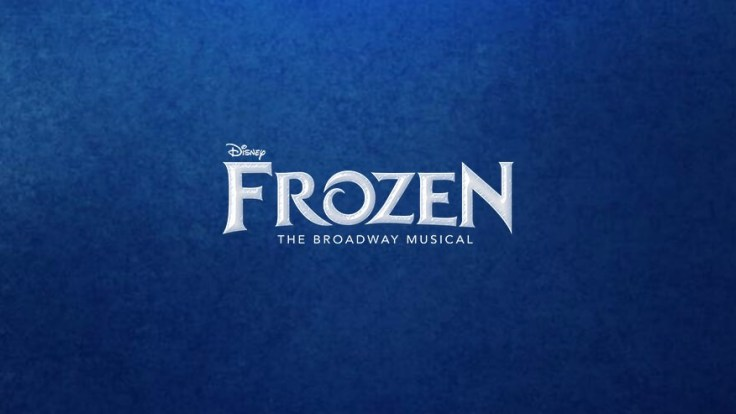 frozen_tile_2.jpg