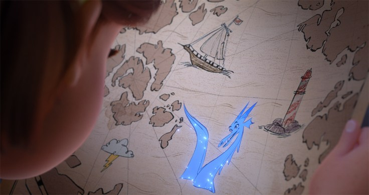Ventana_OMD_map