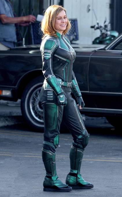 rs_634x1024-180126084603-634.Brie-Larson-Captain-Marvel-JR-012618