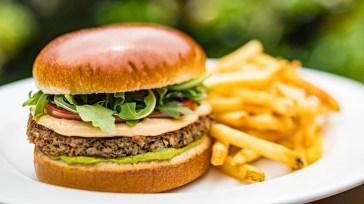Burger1231