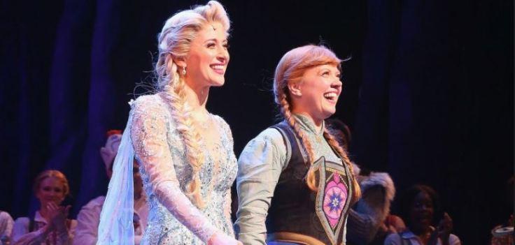 Frozen The Musical Broadway.jpg