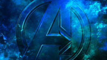 Avengers Video Conference 3