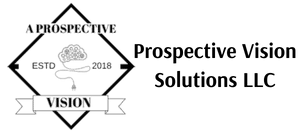 Prospective Vision Solutions LLC