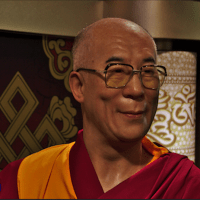 THE FALSE NARRATIVE ON THE DALAI LAMA AND TIBET
