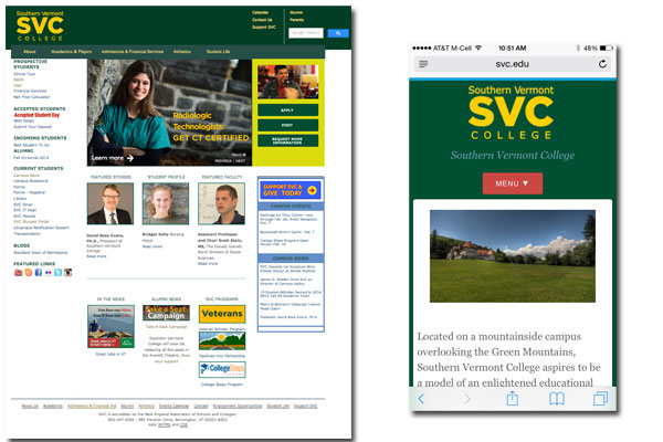 svc_project