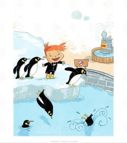 herman-and-his-penguins-1