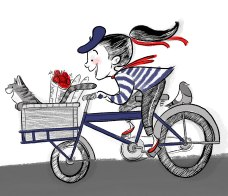 harney_bike