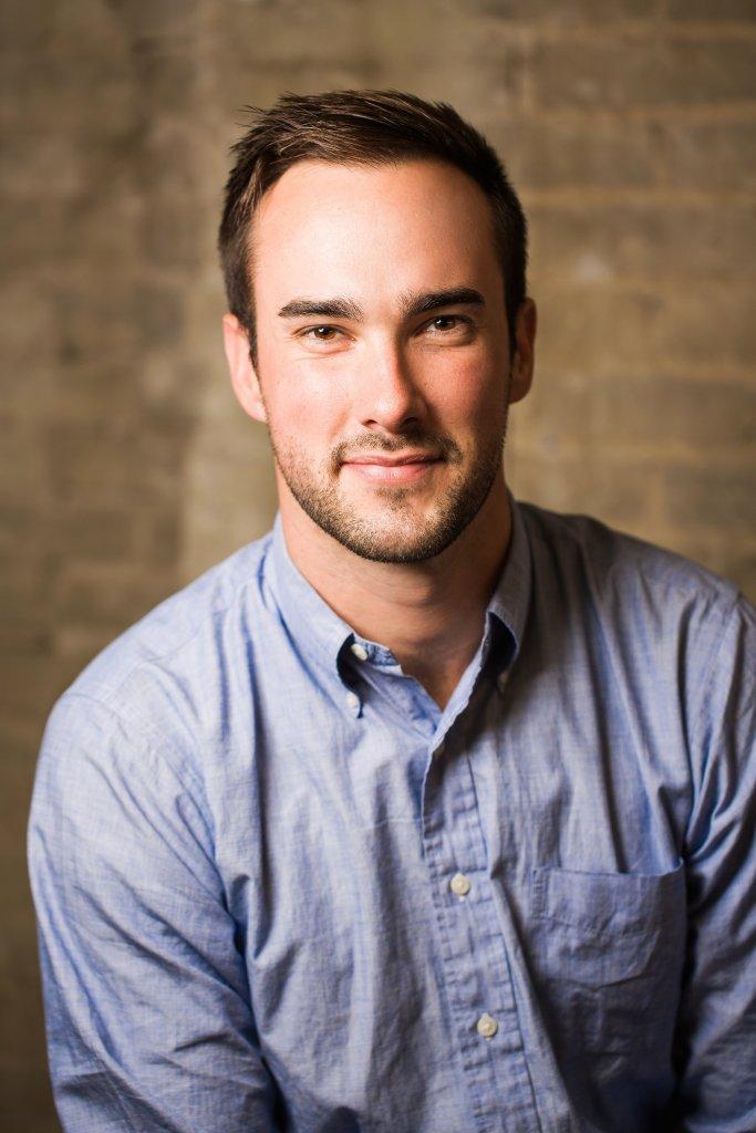 Travis Piepho