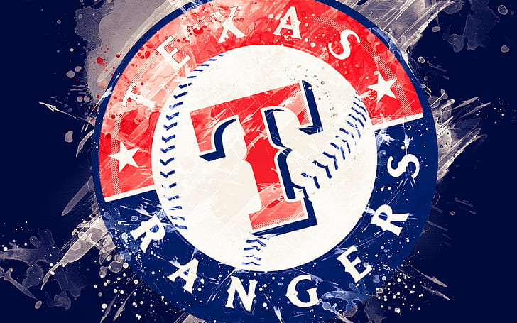 Rangers 2020 Top 20 Prospects