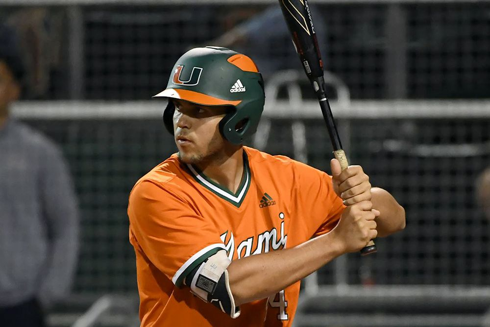 An Early Look at the ACC: 2021 MLB Draft