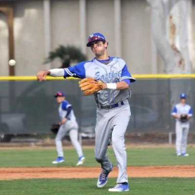 Marcelo Mayer SS | Scouting Report: 2021 MLB Draft