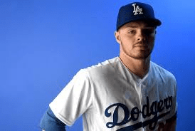 2021 West Divisions – MLB Breakout Candidates