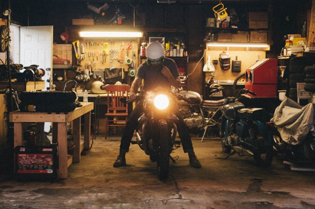 Cafe-Racer-Garage_650