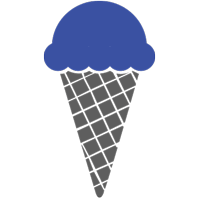 iceCreamIcon
