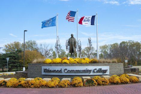 Kirkwood-Community-College