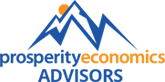 Prosperity Economic Advisors