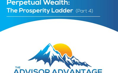 Perpetual Wealth: The Prosperity Ladder