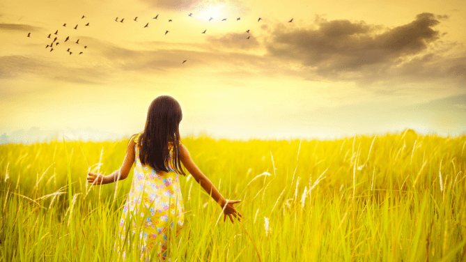 10 Awesome quotes that will transform your life