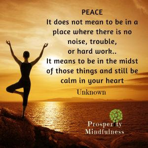 peace#3.prosperitymindfulness.184