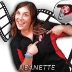 television sponsorships jeanette