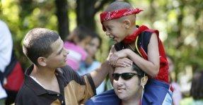 KIDS CANCER ALLIANCE LOUISVILLE KENTUCKY
