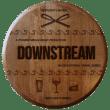 downstream television series