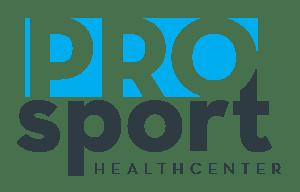 ProSport Healthcenter Doetinchem