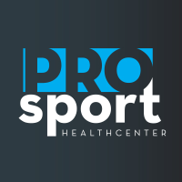 ProSport-Healthcenter.png