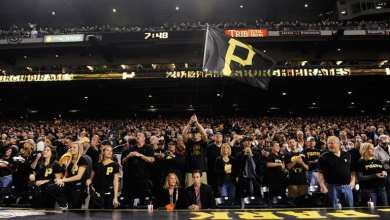 Photo of What's Next for the Pittsburgh Pirates?