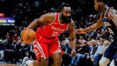 Photo of James Harden Trade Rumors: Which Team Will Make A HUGE Mistake?