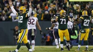Photo of NFL Week 3 Odds