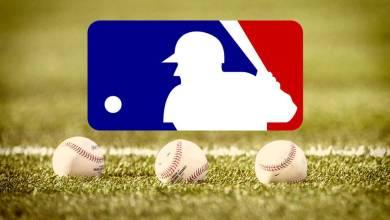 Photo of MLB AL Playoff Predictions