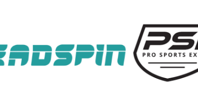Photo of BREAKING: DEADSPIN DOES A HOSTILE TAKEOVER OF PSE