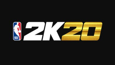 Photo of NBA 2K20 Soundtrack Revealed, More Tracks Will Be Added Through the NBA Season