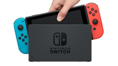 Photo of Save On a Nintendo Switch and PS4 Pro During Amazon Prime Day