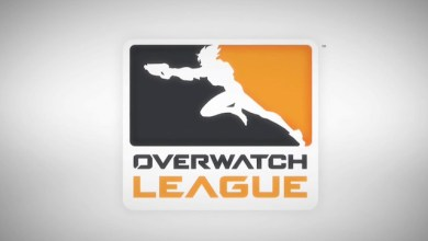 Photo of ABC Is Airing Overwatch League Competition, and Some Viewers Are Confused