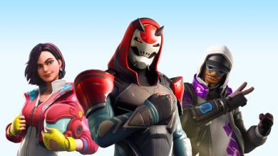 Photo of Fortnite's World Cup Finals Saw More Than 2.3 Million Viewers, Season X Drops Tomorrow