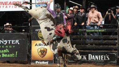 Photo of Unleash The Beast Minneapolis Round 1 & 15/15
