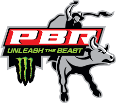 Photo of PBR Puts Focus On Fans