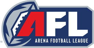 Photo of The Arena Football League is Officially Out of Business