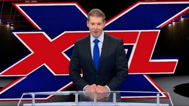 Photo of Vince McMahon Refutes Rumor He Intends on Purchasing XFL Out of Bankruptcy