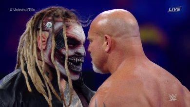 Photo of WWE Super Showdown Review | #WWESSD
