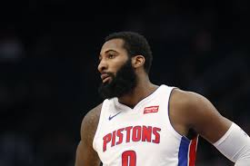 Photo of Cleveland Cavaliers Acquire Andre Drummond in Trade With Detroit Pistons #WojBomb