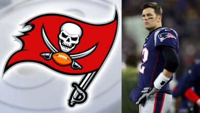 Photo of *BREAKING* Tom Brady Expected to Sign with Buccaneers